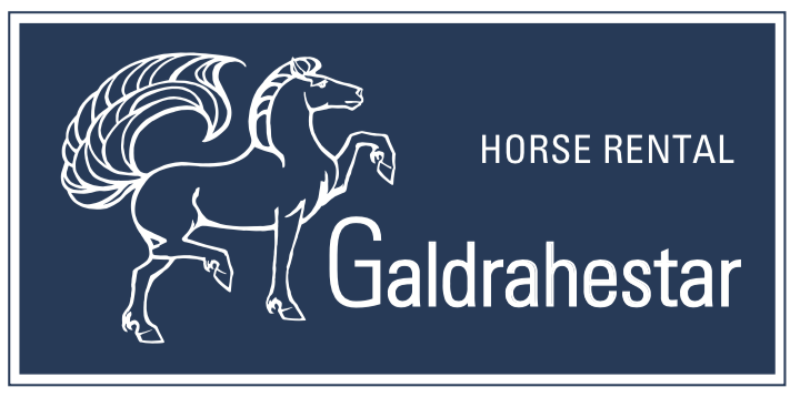 Galdrahestar