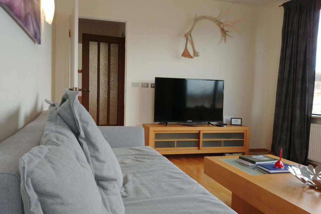 galdrahestar_accommodation2