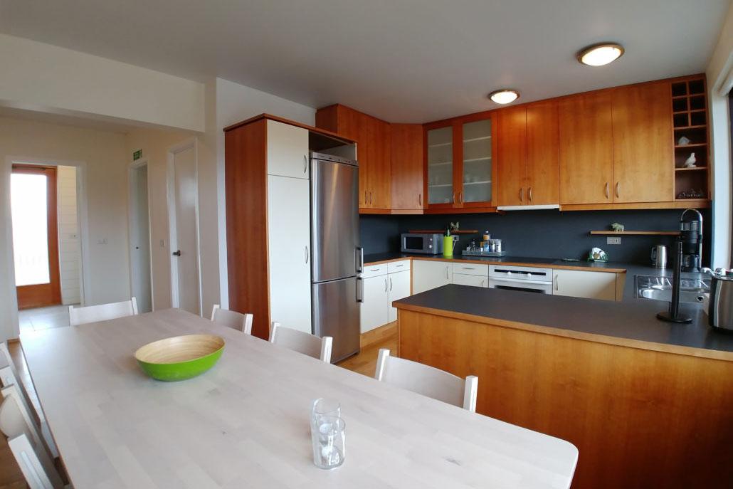 galdrahestar_accommodation6