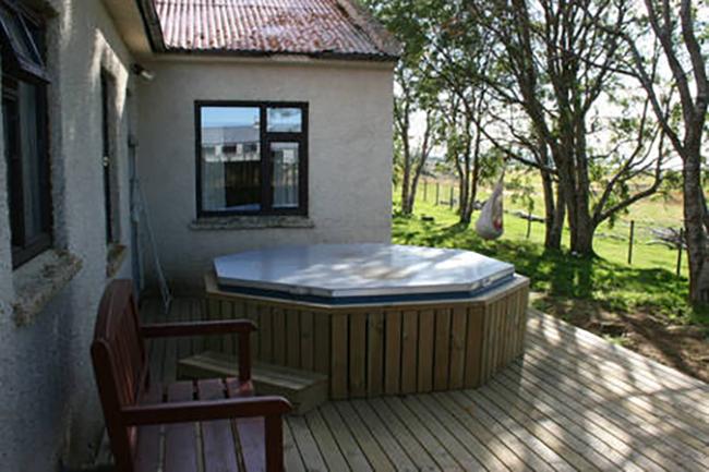 galdrahestar_accommodation8